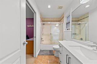 Photo 17: 9531 BAKERVIEW Drive in Richmond: Saunders House for sale : MLS®# R2517785