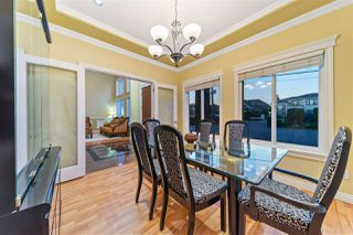 Photo 10: 9531 BAKERVIEW Drive in Richmond: Saunders House for sale : MLS®# R2517785