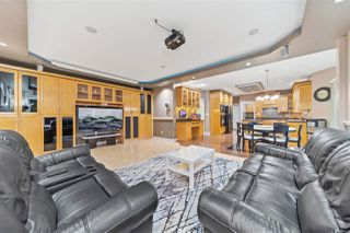 Photo 3: 9531 BAKERVIEW Drive in Richmond: Saunders House for sale : MLS®# R2517785