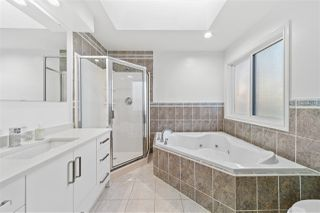 Photo 13: 9531 BAKERVIEW Drive in Richmond: Saunders House for sale : MLS®# R2517785