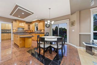 Photo 7: 9531 BAKERVIEW Drive in Richmond: Saunders House for sale : MLS®# R2517785