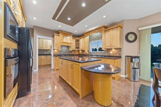 Photo 5: 9531 BAKERVIEW Drive in Richmond: Saunders House for sale : MLS®# R2517785