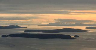 Photo 3: 618 Annas Dr in : GI Salt Spring Land for sale (Gulf Islands)  : MLS®# 861640
