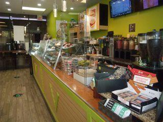 Photo 9: 9707 110 Street in Edmonton: Zone 12 Business for sale : MLS®# E4224506