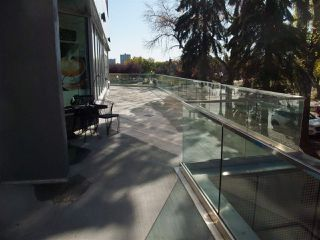 Photo 6: 9707 110 Street in Edmonton: Zone 12 Business for sale : MLS®# E4224506