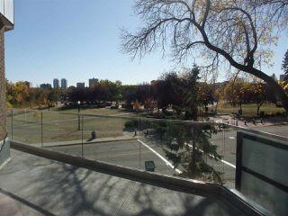 Photo 3: 9707 110 Street in Edmonton: Zone 12 Business for sale : MLS®# E4224506