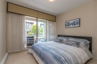 """Photo 11: 217 580 RAVEN WOODS Drive in North Vancouver: Roche Point Condo for sale in """"SEASONS AT RAVEN WOODS"""" : MLS®# R2527334"""