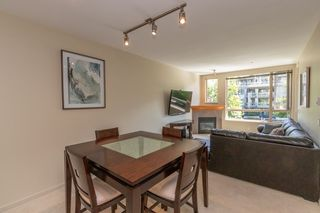 """Photo 9: 217 580 RAVEN WOODS Drive in North Vancouver: Roche Point Condo for sale in """"SEASONS AT RAVEN WOODS"""" : MLS®# R2527334"""
