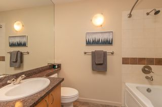 """Photo 14: 217 580 RAVEN WOODS Drive in North Vancouver: Roche Point Condo for sale in """"SEASONS AT RAVEN WOODS"""" : MLS®# R2527334"""