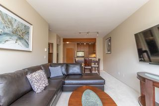 """Photo 5: 217 580 RAVEN WOODS Drive in North Vancouver: Roche Point Condo for sale in """"SEASONS AT RAVEN WOODS"""" : MLS®# R2527334"""