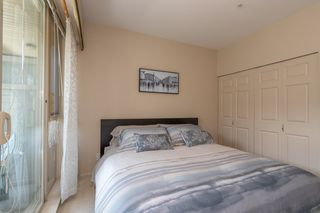 """Photo 12: 217 580 RAVEN WOODS Drive in North Vancouver: Roche Point Condo for sale in """"SEASONS AT RAVEN WOODS"""" : MLS®# R2527334"""