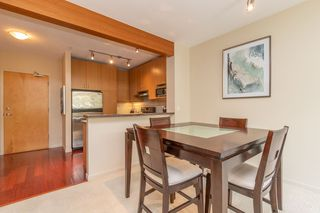 """Photo 8: 217 580 RAVEN WOODS Drive in North Vancouver: Roche Point Condo for sale in """"SEASONS AT RAVEN WOODS"""" : MLS®# R2527334"""