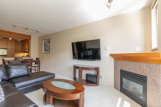 """Photo 4: 217 580 RAVEN WOODS Drive in North Vancouver: Roche Point Condo for sale in """"SEASONS AT RAVEN WOODS"""" : MLS®# R2527334"""