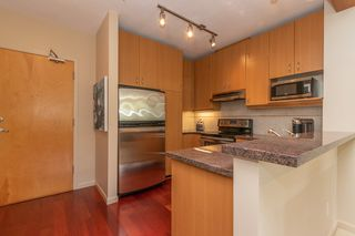 """Photo 7: 217 580 RAVEN WOODS Drive in North Vancouver: Roche Point Condo for sale in """"SEASONS AT RAVEN WOODS"""" : MLS®# R2527334"""
