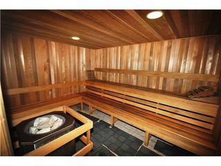 """Photo 19: 217 580 RAVEN WOODS Drive in North Vancouver: Roche Point Condo for sale in """"SEASONS AT RAVEN WOODS"""" : MLS®# R2527334"""