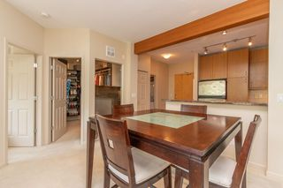 """Photo 10: 217 580 RAVEN WOODS Drive in North Vancouver: Roche Point Condo for sale in """"SEASONS AT RAVEN WOODS"""" : MLS®# R2527334"""