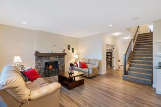 Photo 8: 97 Sage Bluff Close NW in Calgary: Sage Hill Detached for sale : MLS®# A1059551