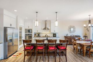 Photo 11: 97 Sage Bluff Close NW in Calgary: Sage Hill Detached for sale : MLS®# A1059551