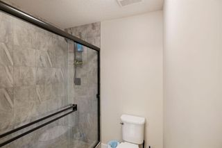 Photo 31: 97 Sage Bluff Close NW in Calgary: Sage Hill Detached for sale : MLS®# A1059551
