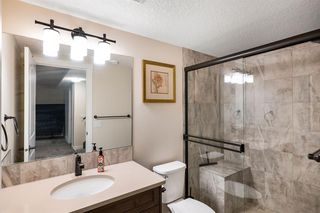 Photo 36: 97 Sage Bluff Close NW in Calgary: Sage Hill Detached for sale : MLS®# A1059551