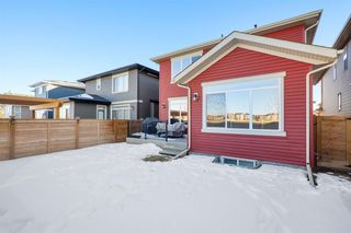 Photo 38: 97 Sage Bluff Close NW in Calgary: Sage Hill Detached for sale : MLS®# A1059551