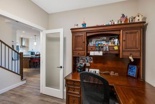 Photo 5: 97 Sage Bluff Close NW in Calgary: Sage Hill Detached for sale : MLS®# A1059551