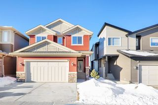 Photo 2: 97 Sage Bluff Close NW in Calgary: Sage Hill Detached for sale : MLS®# A1059551