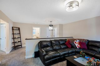 Photo 19: 97 Sage Bluff Close NW in Calgary: Sage Hill Detached for sale : MLS®# A1059551