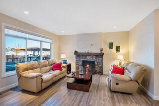 Photo 6: 97 Sage Bluff Close NW in Calgary: Sage Hill Detached for sale : MLS®# A1059551