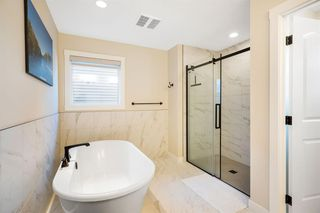 Photo 24: 97 Sage Bluff Close NW in Calgary: Sage Hill Detached for sale : MLS®# A1059551