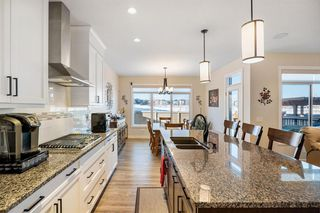 Photo 15: 97 Sage Bluff Close NW in Calgary: Sage Hill Detached for sale : MLS®# A1059551
