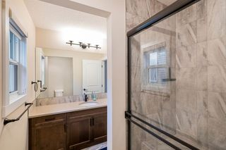 Photo 30: 97 Sage Bluff Close NW in Calgary: Sage Hill Detached for sale : MLS®# A1059551