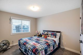 Photo 26: 97 Sage Bluff Close NW in Calgary: Sage Hill Detached for sale : MLS®# A1059551