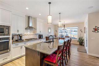 Photo 14: 97 Sage Bluff Close NW in Calgary: Sage Hill Detached for sale : MLS®# A1059551