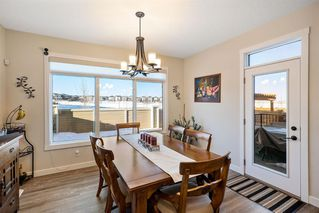 Photo 9: 97 Sage Bluff Close NW in Calgary: Sage Hill Detached for sale : MLS®# A1059551