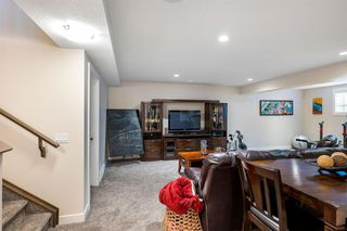 Photo 35: 97 Sage Bluff Close NW in Calgary: Sage Hill Detached for sale : MLS®# A1059551