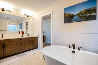 Photo 25: 97 Sage Bluff Close NW in Calgary: Sage Hill Detached for sale : MLS®# A1059551