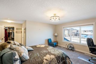 Photo 22: 97 Sage Bluff Close NW in Calgary: Sage Hill Detached for sale : MLS®# A1059551