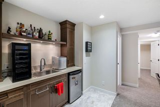Photo 34: 97 Sage Bluff Close NW in Calgary: Sage Hill Detached for sale : MLS®# A1059551