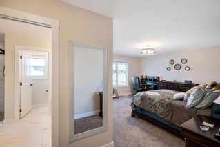 Photo 20: 97 Sage Bluff Close NW in Calgary: Sage Hill Detached for sale : MLS®# A1059551