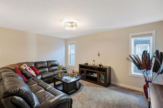 Photo 18: 97 Sage Bluff Close NW in Calgary: Sage Hill Detached for sale : MLS®# A1059551