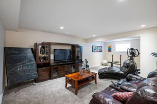 Photo 32: 97 Sage Bluff Close NW in Calgary: Sage Hill Detached for sale : MLS®# A1059551