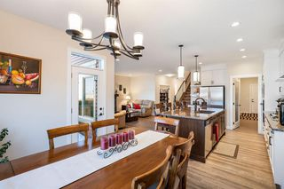 Photo 10: 97 Sage Bluff Close NW in Calgary: Sage Hill Detached for sale : MLS®# A1059551
