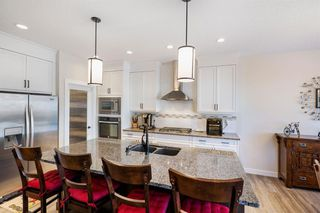 Photo 12: 97 Sage Bluff Close NW in Calgary: Sage Hill Detached for sale : MLS®# A1059551