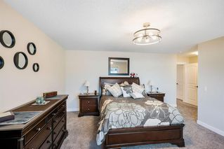 Photo 21: 97 Sage Bluff Close NW in Calgary: Sage Hill Detached for sale : MLS®# A1059551