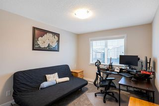 Photo 28: 97 Sage Bluff Close NW in Calgary: Sage Hill Detached for sale : MLS®# A1059551