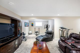 Photo 33: 97 Sage Bluff Close NW in Calgary: Sage Hill Detached for sale : MLS®# A1059551