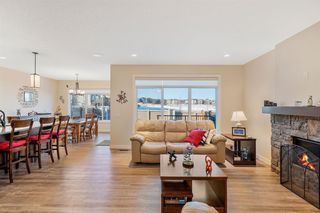 Photo 7: 97 Sage Bluff Close NW in Calgary: Sage Hill Detached for sale : MLS®# A1059551