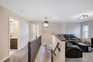 Photo 17: 97 Sage Bluff Close NW in Calgary: Sage Hill Detached for sale : MLS®# A1059551