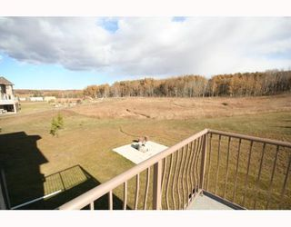 Photo 14: 31185 Woodland Way NW in CALGARY: Rural Rocky View MD Residential Detached Single Family for sale : MLS®# C3399889